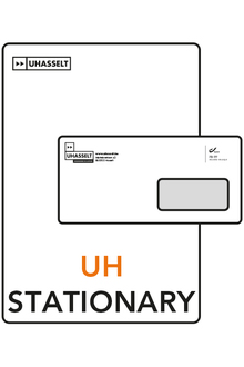 UH-Stationary
